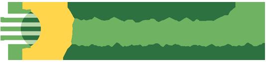 Home | Woodbury Dermatology | Woodbury New Jersey